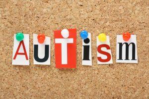 Straight Talk on MMS & Autism II